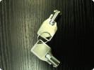 WM002209 Магнит для фильтра грубой очистки WM00436