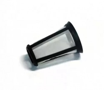 WB000382 / Фильтр для ТРК напорного типа WB000382