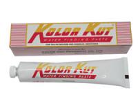 Водочувствительная паста Kolor Kut