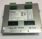 WM002450 / Блок барьерной безопасности