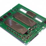 WM001845-0002 / Плата дисплея с 1 дисплеем цены для ТРК Global Star