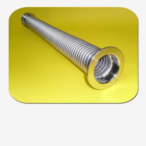 WM000788-0001 / Гофрированный сильфон 350 мм