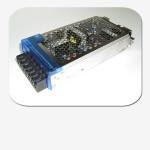 WM000415 / Блок питания 24 В. 100 Вт