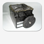 WM002219-0002 / Насосный блок (IV-я серия) бензин