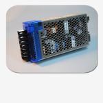 WM000417 / Блок питания 24 В. 150 Вт
