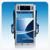 "ТРК Helix 6000 (""Wayne Fueling Systems"", Швеция)"
