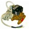 WM000340 / Клапан электромагнитный WM000340 двойной